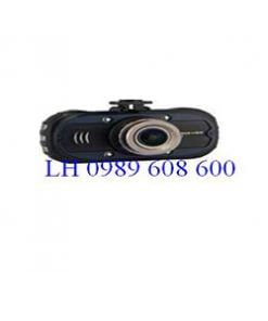 Camera hành trình LG Vision C6000AHD