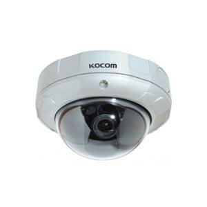 Camera Kocom KCV - V850