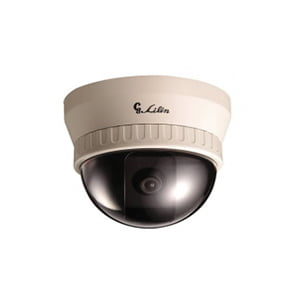 Camera Lilin PIH-2126XP