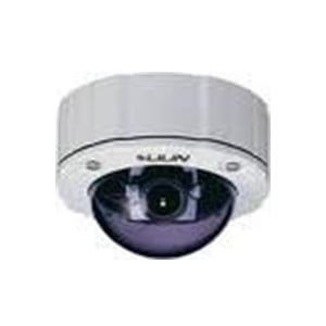 Camera Lilin PIH-2246P6