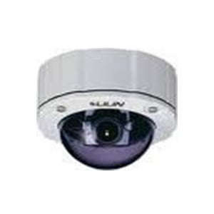 Camera Lilin PIH-2326XP
