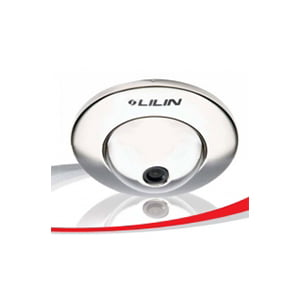 Camera Lilin PIH-2542P6