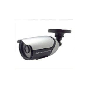 Camera Look IR-TB624-N4