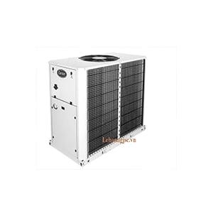 Hệ thống Daikin máy lạnh trung tâm VRV