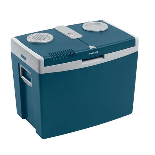 Tủ lạnh di động Mobicool