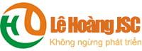 LeHoangJSC