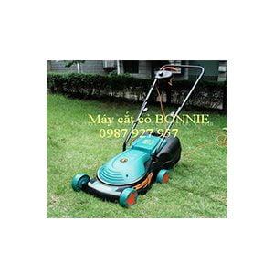 Máy cắt cỏ Bonnie BN3480/DAT