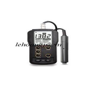 Máy đo TDS HI 8734