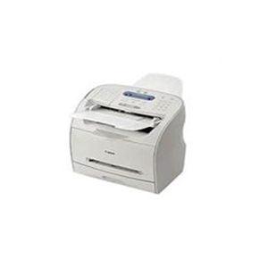 Máy Fax Laser Fax Canon L380S