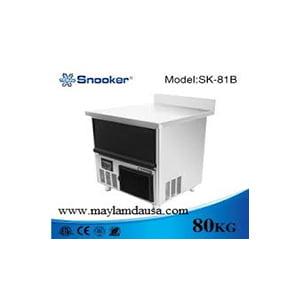Máy làm đá viên SNOOKER SK-81B