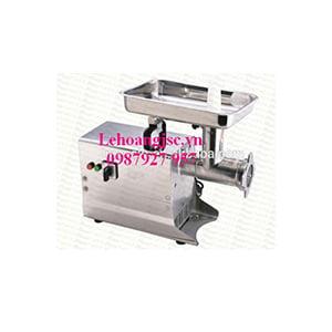 Máy nghiền thịt LHHFM12 160kG