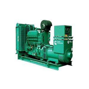 Máy phát điện cummins 1238kva C1238D5S