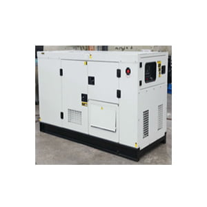 Máy phát điện cummins 22Kva C25D5S LH