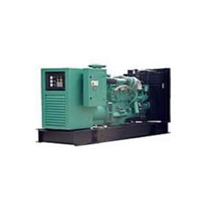 Máy phát điện Cummins GF-DC40