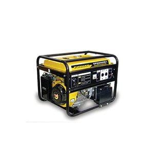 Máy phát điện Firman SPG6500E1