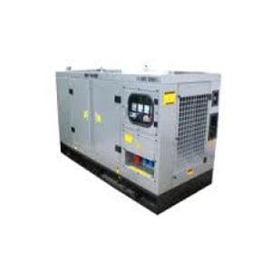 Máy phát điện Hyundai DHY11Kse