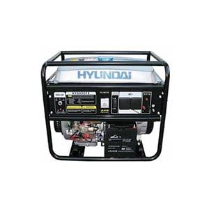 Máy phát điện HYUNDAI HY 2200F