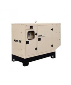 Máy phát điện Kohler GH-K600REOZM