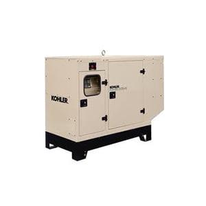 Máy phát điện Kohler GH-K750REOZM