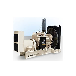 Máy phát điện Kohler GH-K800REOZM
