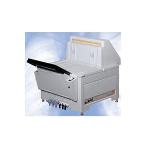 Máy rửa phim X quang tự động Ecomat 9000