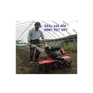 Máy xới đất LH2180/DAT