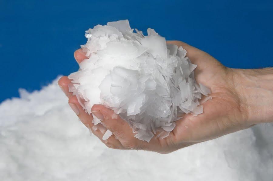 Những ứng dụng thiết yếu của đá vảy trong đời sống và sản xuất