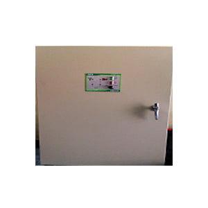 Tủ ATS 600A dùng máy cắt 3 cực