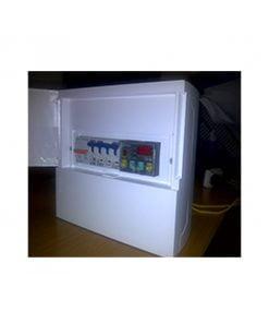 Tủ điện E-Safe