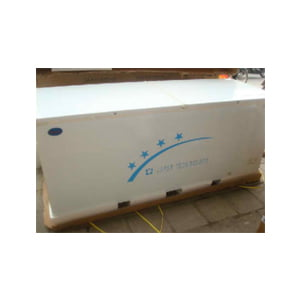 Tủ đông TOWASHI BG650(700 lit)