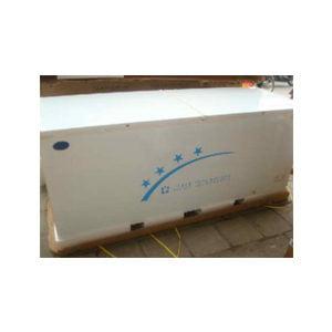 Tủ đông TOWASHI BG950(1000 lít)