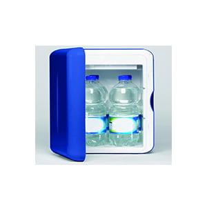 Tủ lạnh di động Mobicool F16 AC (Dark blue)