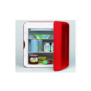 Tủ lạnh di động Mobicool F16 AC Red