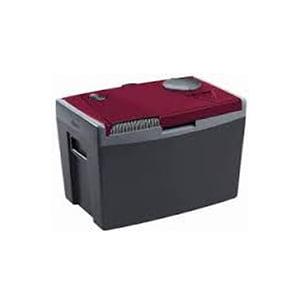 Tủ lạnh di động Mobicool G35 DC/AC