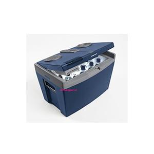 Tủ lạnh di động Mobicool T35 DC
