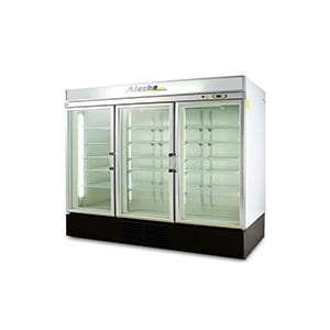 Tủ mát ba cửa G1500L3F
