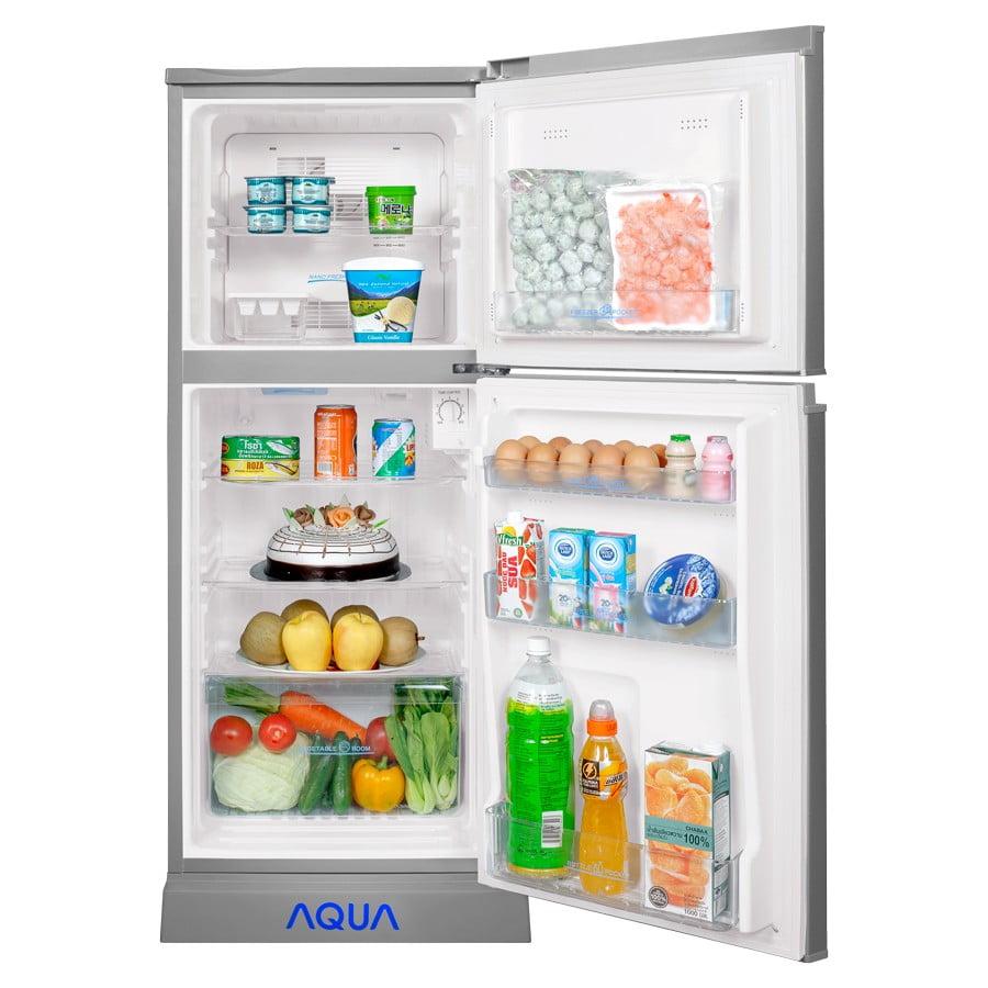 Tư vấn mua tủ lạnh