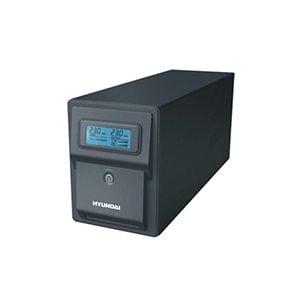 UPS HYUNDAI HD-1000L