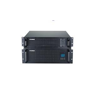 UPS HYUNDAI HD-1KR