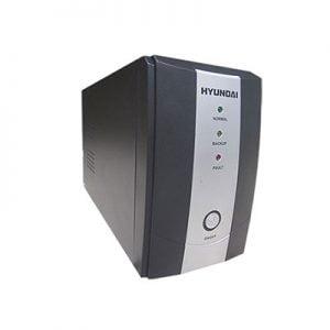 UPS HYUNDAI HD-2000L