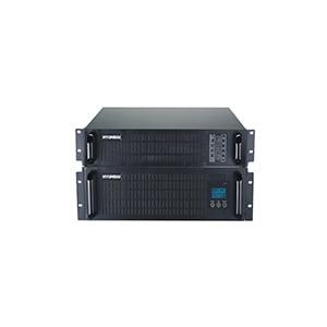 UPS HYUNDAI HD-6KR