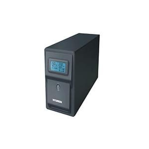 UPS HYUNDAI HD-1500L