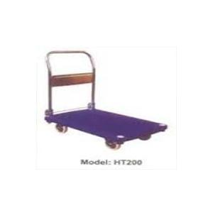 Xe đẩy tay Meditek HT200 (200kg)