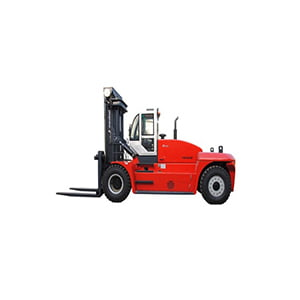 Xe nâng dầu diesel Forklift FD140/FD320